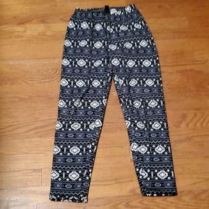 🔮6 for $20🔮 Girls sweatpants